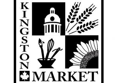 Kingston Public Market