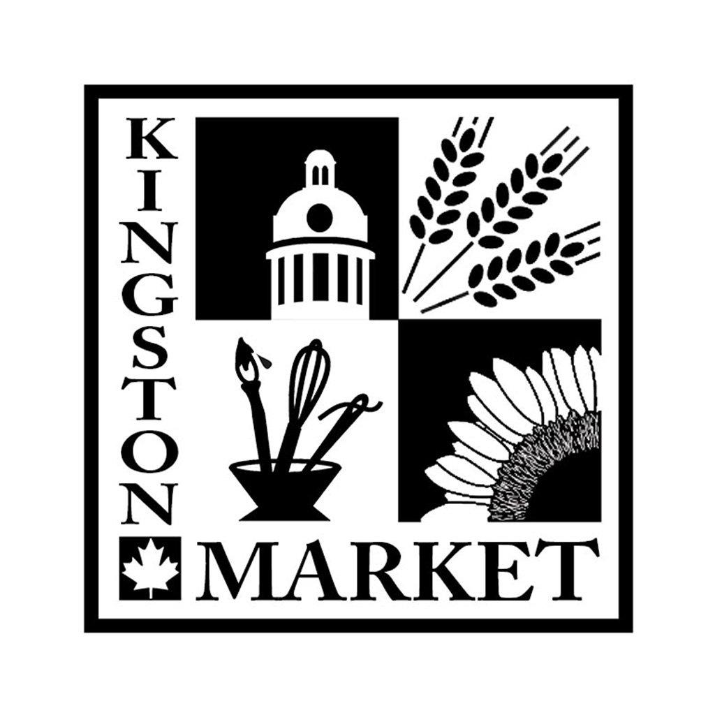 The Kingston Public Market