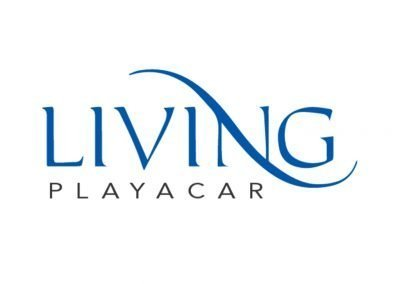Living Playacar Real Estate
