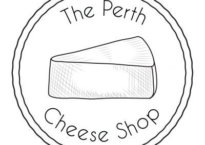 The Perth Cheese Shop