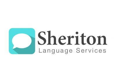 Sheriton Language Services