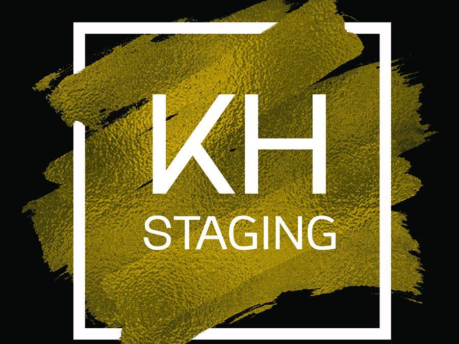 KHStaging