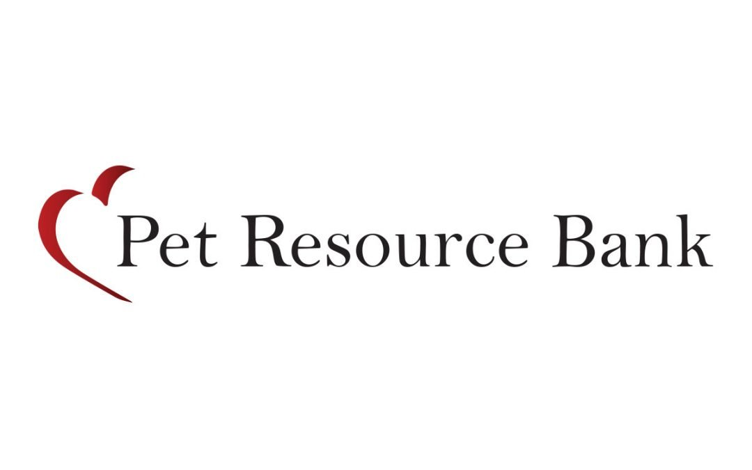 Pet Resource Bank