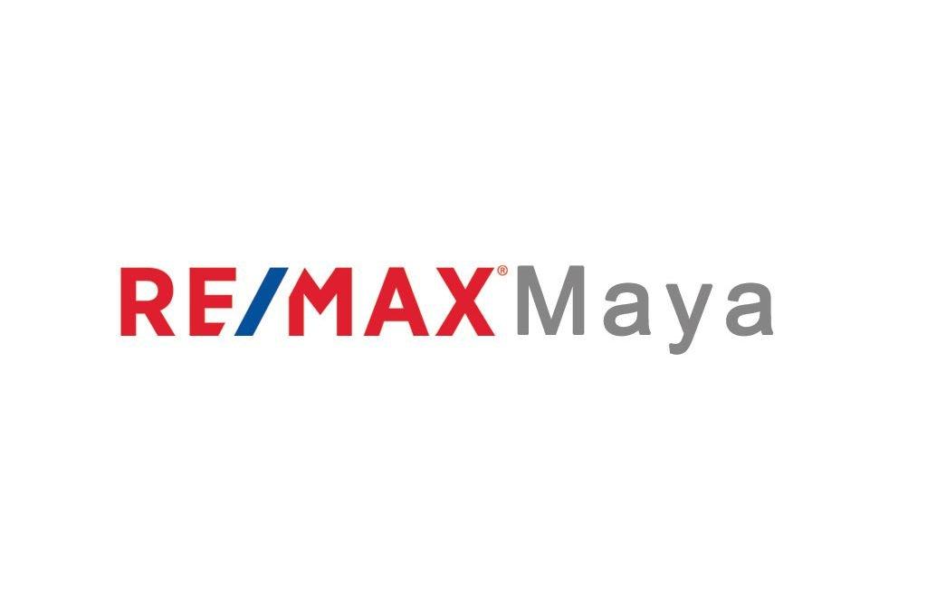 Remax Maya