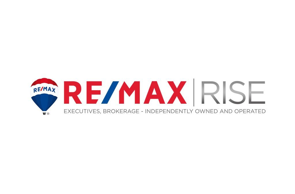 Remax Rise