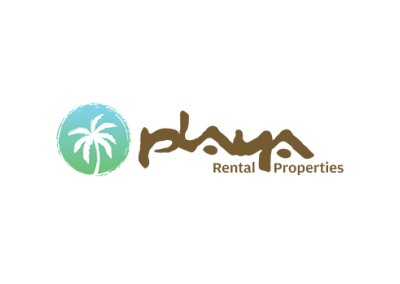 Playa Rental Properties