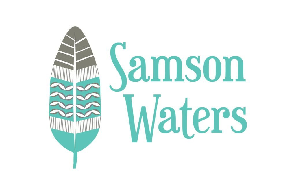 Samson Waters