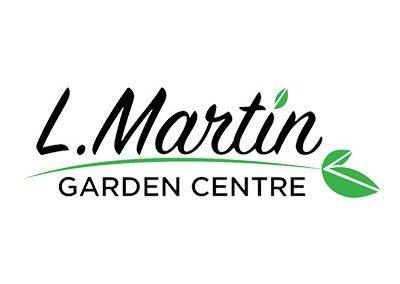 L. Martin Garden Centre Inc.