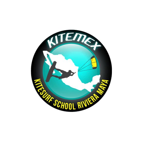KiteMex