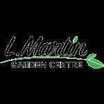 L. Martin Garden Centre