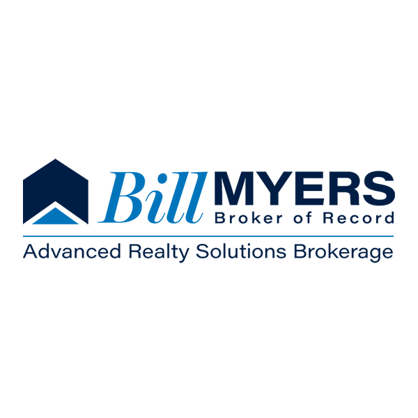 Chatham-Kent Real Estate by Bill Myers