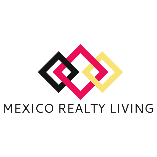 Mexico Realty Living